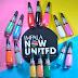 Esmaltes Coleção Now United - Impala | Resenha