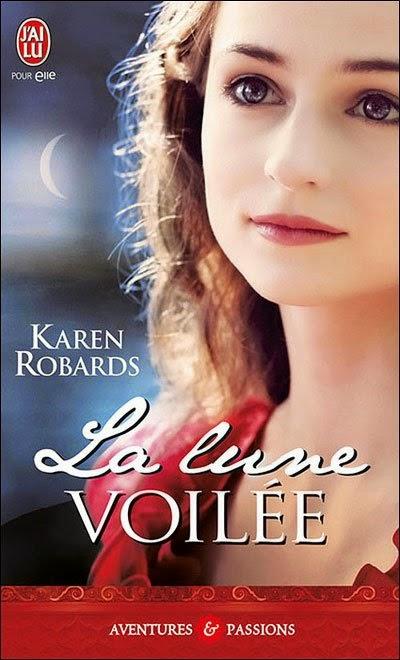 http://lachroniquedespassions.blogspot.fr/2014/07/la-lune-voilee-karen-robards.html