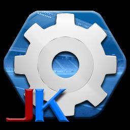 PES File Explorer