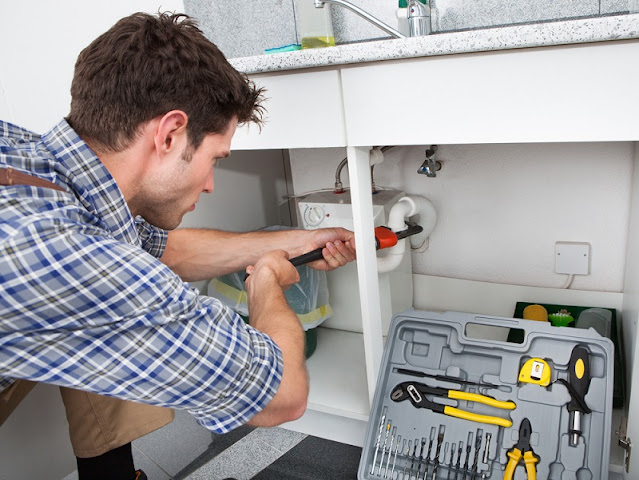 Tips to Remember when Hiring a Blocked Drain Plumber