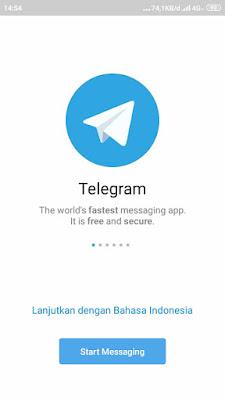 telegram%2B1%2B%25281%2529