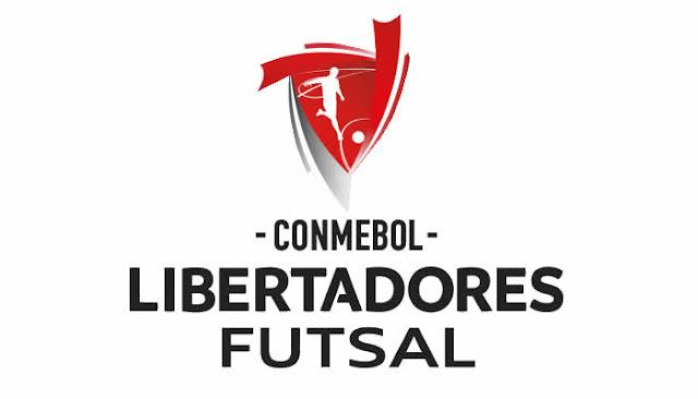 Horizonte disputará Supercopa para chegar a sonhada Libertadores de Futsal.