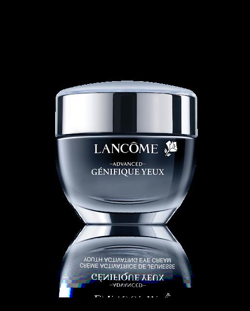 Lancome, beauty, belleza de lujo, productos de lujo para el rostro, tendencias en belleza de lujo, como cuidar los ojos, belleza deluxe, luxury, Asesora de Imagen