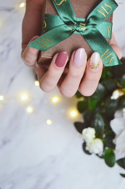 winne kolory neo nail