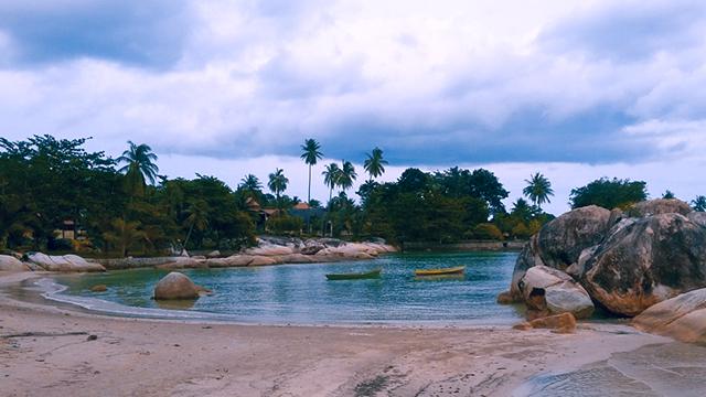 Pantai_Tanjung_Pesona