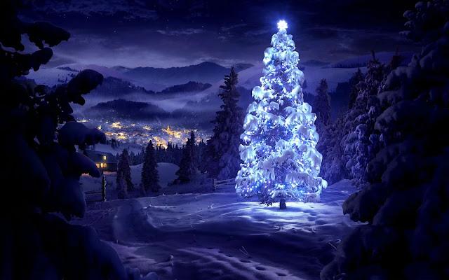 7 декабря: начало «Белой полосы Судьбы» для трех знаков Зодиака