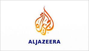 قناة الجزيرة الإنجليزية