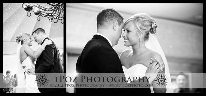 Chesapeake Inn Wedding photos
