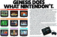 Campaña de Sega - Genesis does what Nintendon't.jpg