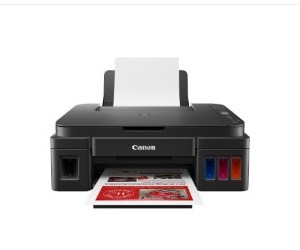 canon-pixma-g3411-driver-printer