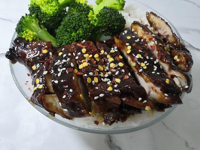 Resepi ayam teriyaki yang mudah dan sedap, Resepi ayam teriyaki azie kitchen, Resepi ayam teriyaki diet, Resepi ayam teriyaki guna sos teriyaki, Resepi ayam teriyaki mudah, Resepi ayam teriyaki grill, Resepi ayam teriyaki bakar, resepi ayam, resepi ayam teppanyaki, resepi ayam percik, resepi ayam goring teriyaki, rahsia buat ayam teriyaki yang sedap, ayam teriyaki citarasa jepun, resepi ayam teriyaki semudah 3 langkah, resepi ayam teriyaki paling membangkitkan selera, ayam teriyaki, ayam teriyaki mudah by khairulaming