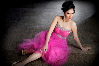 Nikesha Patel Unseen Picture Shoot Images (1).JPG