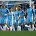 Manchester City venció al Hull City
