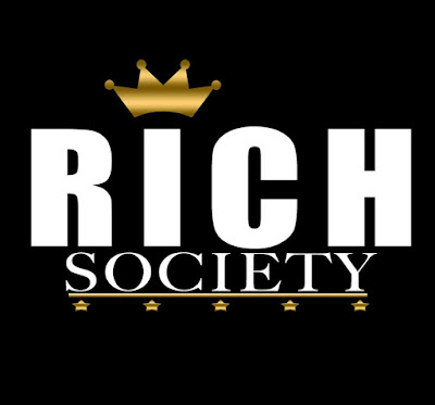 join rich society