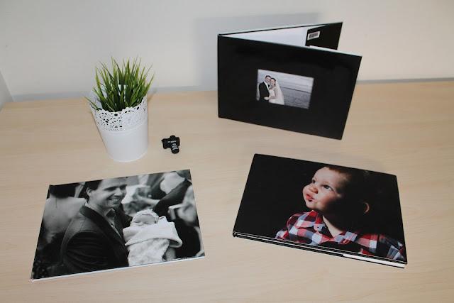 ganhe dinheiro digitalizando fotografias