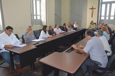 http://www.feiradesantana.ba.gov.br/secom/noticias.asp?idn=19612#noticias
