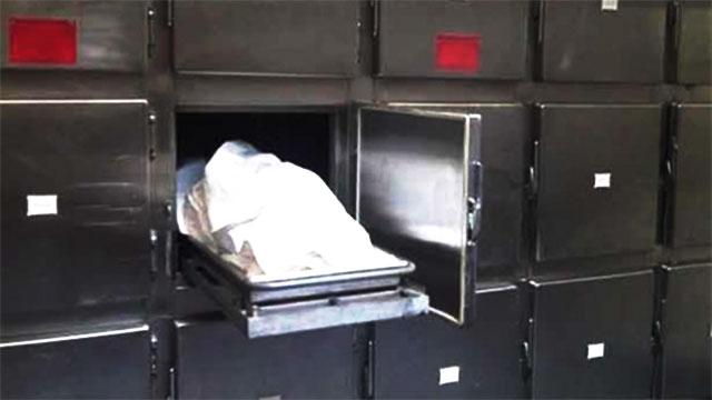 تطوان: توفي سجين مساء أمس السبت داخل قسم الانعاش بمستشفى سانية الرمل