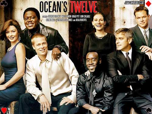 أفلام-شهيرة-خالفت-التوقعات-وخيبت-آمال-المشاهدين-Oceans-Twelve-2004