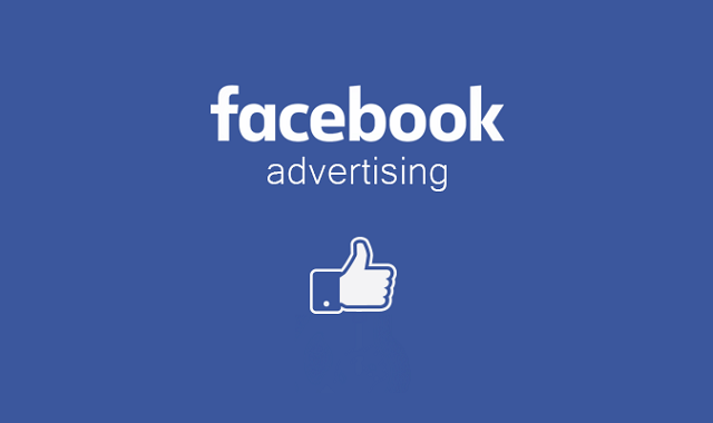 Facebook shares tips to enhance brand messaging