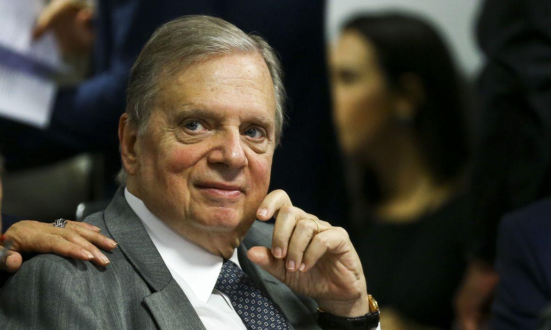 PSDB deve definir o rumo da CPI da Pandemia no Senado, avalia jornal