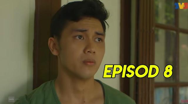 Tonton Drama Budak Tebing Episod 8 Full.