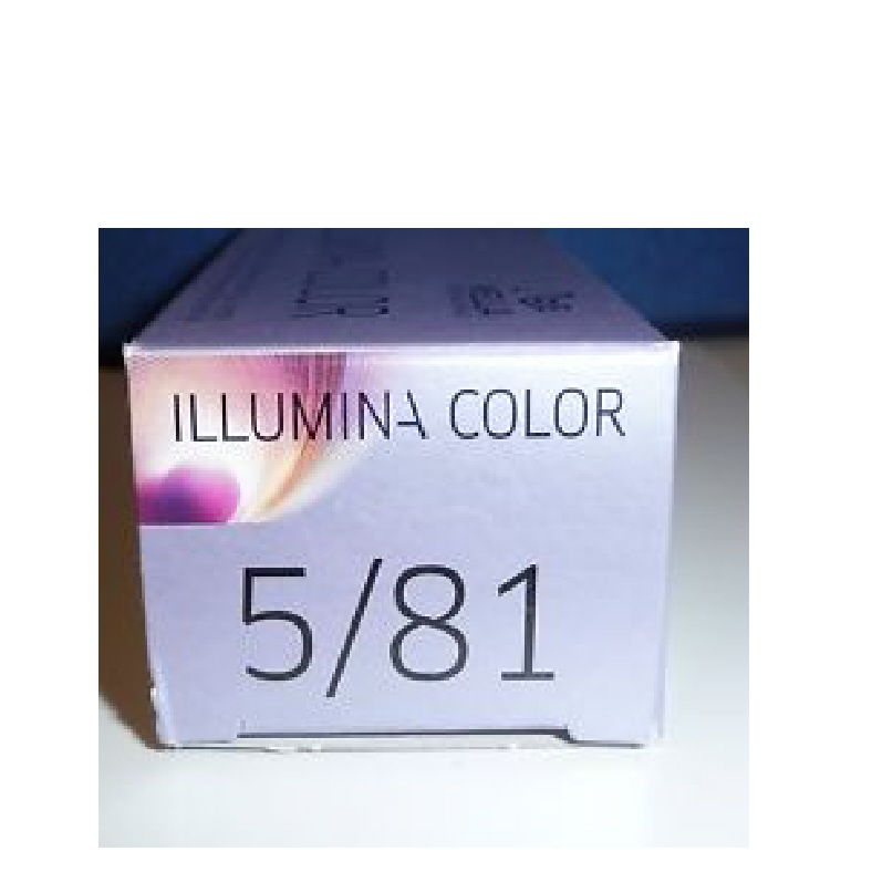 So for this color inside the tube is  level   ve found that illumina runs only about darker and tonal qualities are an which also system what in hell do all those numbers mean rh killerstrandsspot