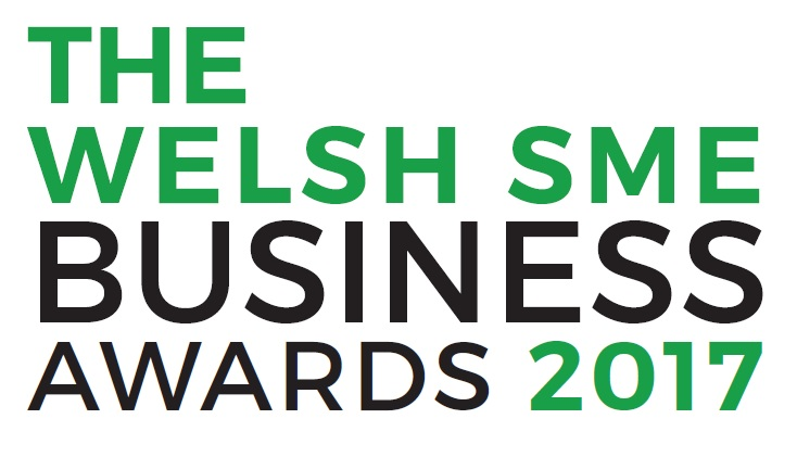 Finalists in the inaugural Welsh SME Business Awards are announced ...