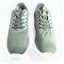 TDD283 Sepatu Pria-Sepatu Casual -Sepatu Piero  100% Original