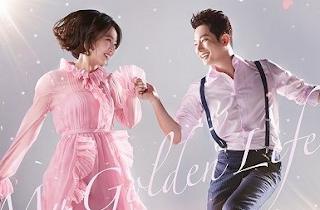 download drama korea my golden life