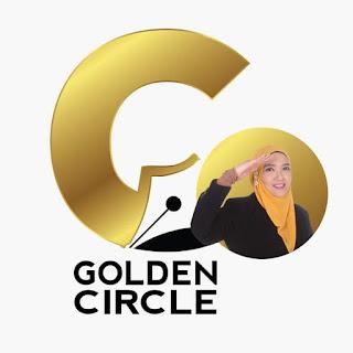LOGO Golden Circle Bonda Nor