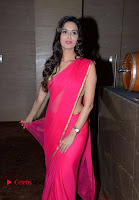 Actress Meenakshi Dixit Pictures at Well Care Health Card Launch  0009.jpg