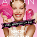 Avon Campaign 21 2017 Brochure - Current Catalog Online