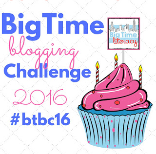 http://www.bigtimeliteracy.com/2016/07/why-i-teach.html