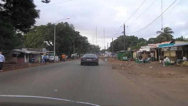 Guinée: Reprise des cours dans les écoles publiques!