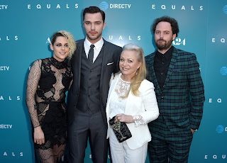 EQUALS Premiere in LA - 7. Juli 2016 - KSBREQUALS5-6.jpg