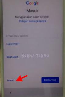 lewati-verifikasi-akun-gmail-Vivo-v5