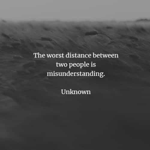 Witty quotes and sayings with mind-blowing humor