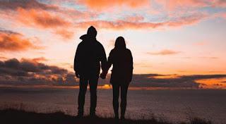 Lepaskan Dia Jika Kamu Sudah Tak Cinta Lagi daripada Dia Sakit Hati Akan Jadi Penyakit