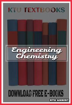 KTU S3 ME Metallurgy and Materials Engineering Notes - KTU