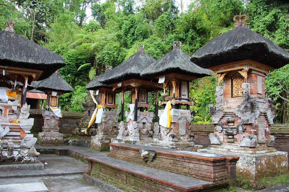 Bali Rundreise (C) JUREBU
