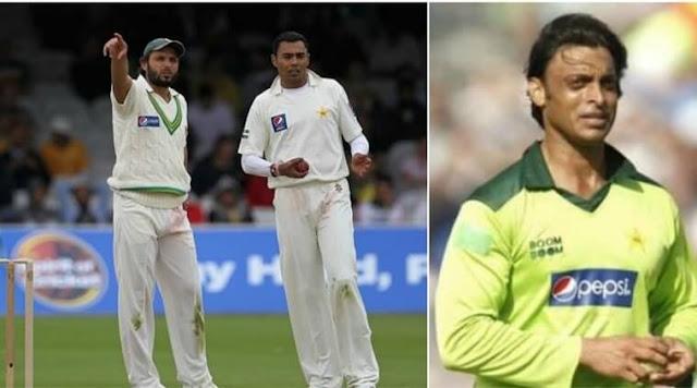 pakistan-unfair-danish-kaneria-hindu-yousuf-youhana-shoaib-akhtar