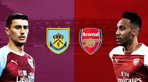 مشاهدة مباراة ارسنال وبيرنلي بث مباشر اليوم 17-8-2019 في الدوري الانجليزي