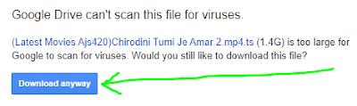 .চিরদিনই তুমি যে আমার ২. ফুল মুভি । .Chirodini Tumi Je Amar 2. Full Hd Movie