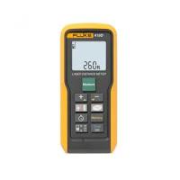 Fluke, Fluke 419D, Laser Distance Meter