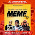 DOWNLOAD MP3: Nando Misterio - Meme Feat Godzila do Game & Mo Banzelo