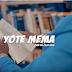AUDIO   Joel Lyaga - Yote Mema   DOWNLOAD