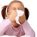 La no asistencia a la escuela infantil por enfermedad ¿En que casos?
