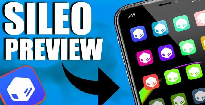 Download Sileo Cydia alternative for iOS 11 0-11 4 Beta 3