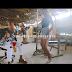 VIDEO | Clicker Ft. Q Chief - Doti Doti | Watch/Download