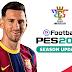 تحميل لعبة pes 2021 للاندرويد - محاكي ppsspp